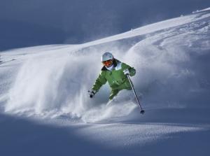 Lee Townend snoworks Image for sponsors